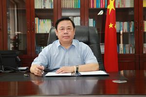 吉林省旅游局_吉林省旅游局局长赵晓君图片